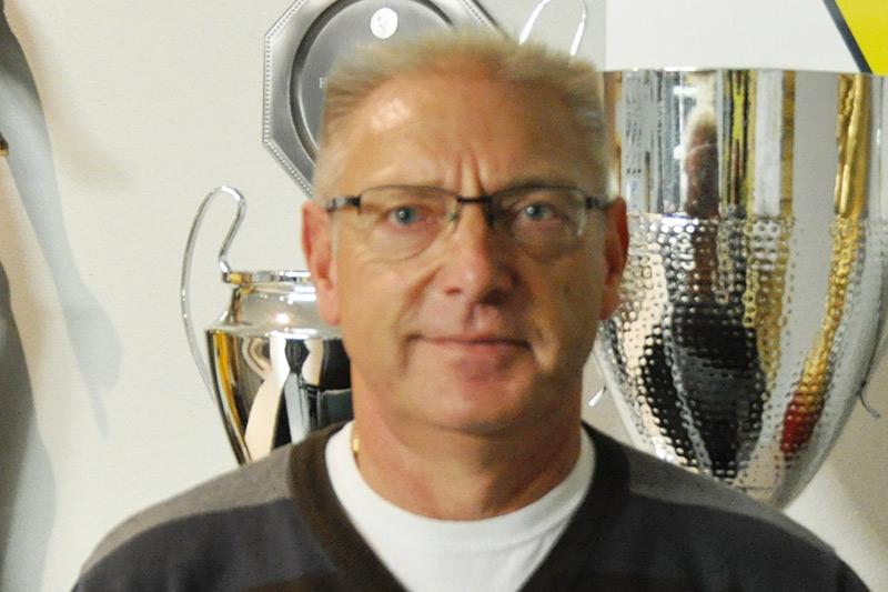 Peter-Colmsee