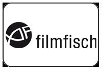 filmfish