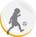 icon_preschool2017