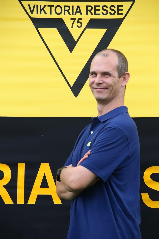 Markus Zahn