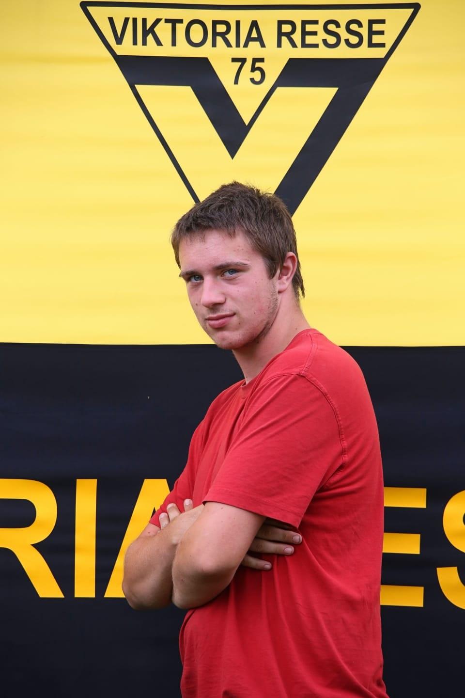 Philipp Wanders